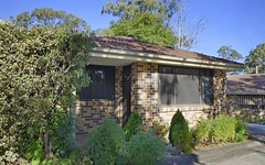 24/196-200 Harrow Rd, Glenfield NSW