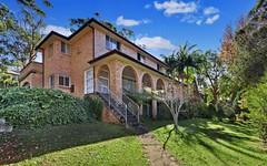 59 York Terrace, Bilgola NSW