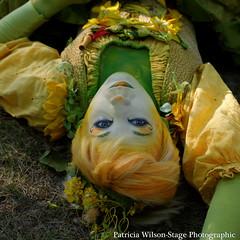 Yellow (Princess Myriad) Tags: summer yellow wisconsin bristol costume theater cosplay july fantasy faire performer renaissance bristolrenaissancefaire faerie entertain nikond610