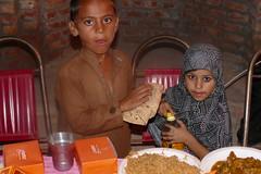 Sialkot Iftari Ramadan 2015 (Syeda Amina Trust) Tags: charity pakistan orphans shelter widows ramadan zakat 2015 sialkot sadaqah iftari sadaqa mukhtarulmustafa syedaaminatrust
