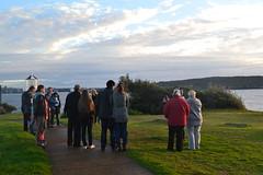 Easter Dawn Service Watsons Bay 2015 028