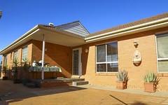 35A Burley Street, Griffith NSW
