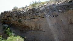 IMGP1830.jpg (DrPKHouse) Tags: arizona unitedstates loco bullheadcity bullhead