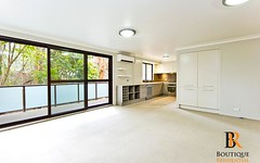 17/315 Burns Bay Road, Lane Cove NSW