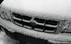 znt122009 (dcsides) Tags: zenit 122 helios 44m6 58mmf2 aristaedu ultra 200 caffenol subaru forester snow