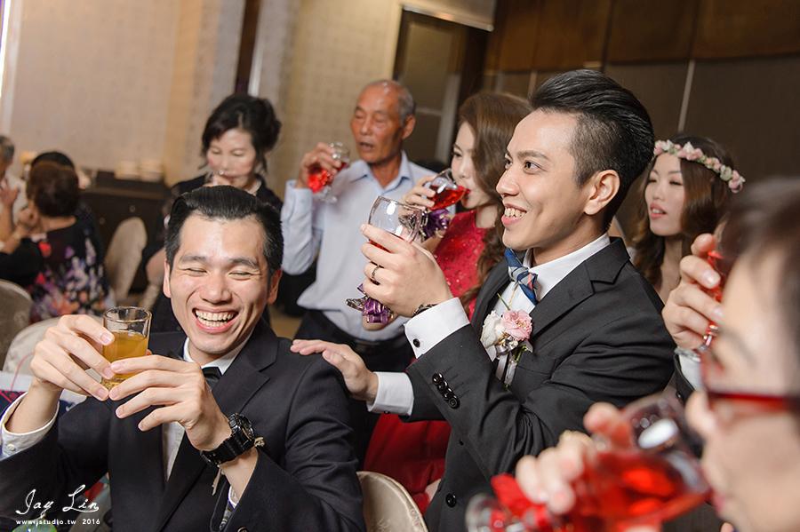 婚攝  台南富霖旗艦館 婚禮紀實 台北婚攝 婚禮紀錄 迎娶JSTUDIO_0132
