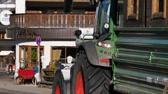 Fendt 716 vario (PHOTOSTUDIO 17) Tags: landwirtschaft traktor fendt 716 vario