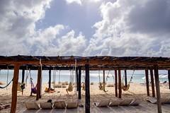 20161224 046 Cozumel Punta Sur Beach (scottdm) Tags: 2016 cozumel december ecopark mexico puntasur quintanaroo winter mx