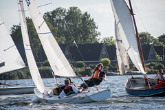"""20160820-24-uursrace-Astrid-42.jpg • <a style=""""font-size:0.8em;"""" href=""""http://www.flickr.com/photos/32532194@N00/31366255784/"""" target=""""_blank"""">View on Flickr</a>"""