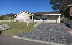27 Kempt, Bonnyrigg NSW