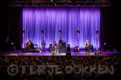 20140318_0363 (dokkenphoto) Tags: dixiechicks music norway oslo spektrum no