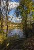 Autumn Path with Dilsberg View 2016 I (boettcher.photography) Tags: neckargemünd germany deutschland badenwürttemberg rheinneckarkreis november autumn herbst fall 2016 dilsberg path weg pfad sashahasha boettcherphotography river fluss neckar