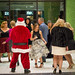 """BOMA Holiday 2016 Dancing (6) • <a style=""""font-size:0.8em;"""" href=""""http://www.flickr.com/photos/133176840@N07/31583609106/"""" target=""""_blank"""">View on Flickr</a>"""