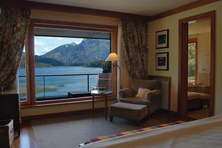 Argentina Patagonia Resort 64