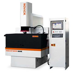 novickedm-Noviform-600E (NovickEurope) Tags: die diesinking sinking edm noviform entry worktable platen tank chuck dielectric cnc novick sodick computernumericalcontrol europe machine wirecut highspeed drill grinding discharge electric copper steel carbide graphite tungsten smooth accuracy rubber system ergonomic remote filtration submerging magnetic ram fuzzy fuzzylogic correctness priorities case wieghs