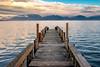 DSC_0923-3 (f_foschi.) Tags: viareggio lago oasi massaciuccoli toscana nikon francesco foschi lucca pontile tuscany