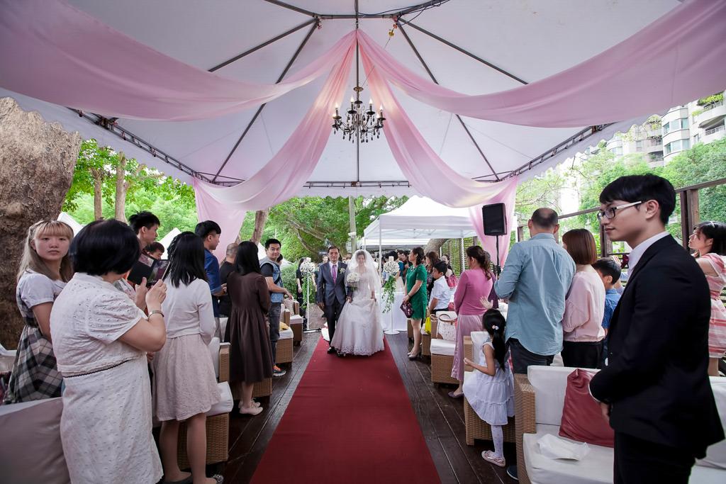 婚禮-0195.jpg