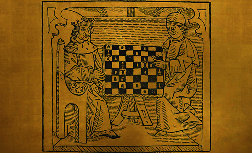 """Iconografía del medievo / Colección de alegorías y símbolos • <a style=""""font-size:0.8em;"""" href=""""http://www.flickr.com/photos/30735181@N00/31690618974/"""" target=""""_blank"""">View on Flickr</a>"""