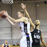 vef_kalev_ubl_vtb_(20)