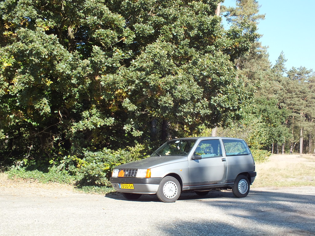 The worlds most recently posted photos of lancia and y10 flickr 1991 lancia y10 11 lx selectronic peterolthof tags peterolthof dbdd54 lancia y10 vanachro Choice Image
