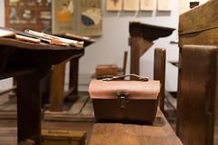 museo della scuola domenica 8 gennaio-6457