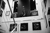 Miles (hidesax) Tags: miles davis milesdavis photo exhibition shigeruuchiyama ochanomizu tokyo japan hidesax sony a7ii voigtlander 40mm f14