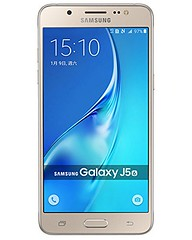 "Samsung Galaxy J5 (2016) Duos (Display: 5.2"" inches - Dual Sim - 16GB - 2GB RAM - 13MP) (Gold) (paulbulmer) Tags: 13mp 16gb 2016 display dual duos galaxy gold inches samsung"