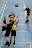 IMG_3533 (M.S. Gerritsen) Tags: die haghe b1 dalto houtrust korfbal