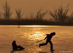 ice fun