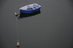 CONCARNEAU ( 3 ) (letexierpatrick) Tags: sea mer concarneau bretagne finistère port bateau
