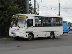 DSCN9590 Third Park, Saint-Petersburg 85760 В 760 РР 178