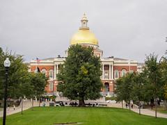 PA290136 (mbatalla82) Tags: boston massachusetts massachusettsstatehouse