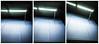 pit1 Kopie (LobeographyII) Tags: tryptych light night nightly station