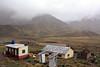 La Raya (fishwasher) Tags: laraya andes puno cusco cuzco peru highlands mountains rain washroom bathroom wc crapper fog travel altitude sickness december 2010