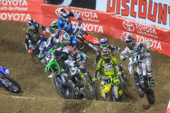 "San Diego SX 2017 • <a style=""font-size:0.8em;"" href=""http://www.flickr.com/photos/89136799@N03/32229249241/"" target=""_blank"">View on Flickr</a>"