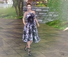 ~276~ Always Known (αиα ¢αραℓιиι) Tags: secondlife fashion maitreya catwa amarabeauty powderpack tableauvivant collabor88 petitemort treschic breathe disopera cosmopolitanevent