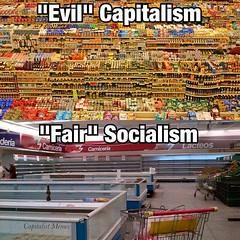 Hmmm... (Sons of Liberty Tees) Tags: chavez libby mao progressive socialism