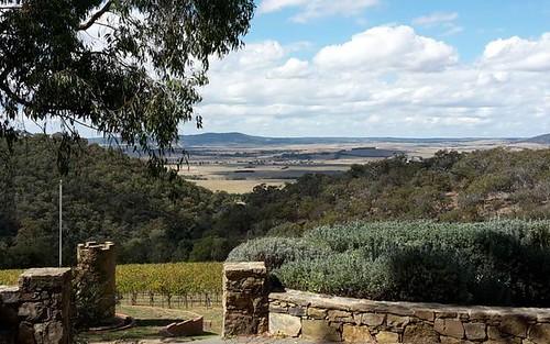 73 Joe Rocks Road, Bungendore NSW 2621