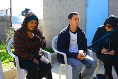 IMG_4056 (Labour2Palestine) Tags: ummalhiran hiran negev naqab israel