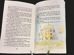 The Alchemist Paolo Coelho 60 (bernawy hugues kossi huo) Tags: paulo coelho