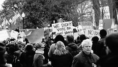 2017.01.29 No Muslim Ban Protest, Washington, DC USA 00292