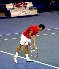Alfarab Daily Press - Sports - Roger Federer (giuelith_timantti) Tags: tradeorecom b2bdirectory companyregister businessregister ironoreindex steelindex steel iron marketing trade export import manufacturer factories projects purchases sell buy advertising seo seoburma zakat seoconsultant contextualadvertising trademarket suppliers rawmaterials minerals materials mining copper silver gold diamonds ores manganese chrome taconite bauxite tanzanite columbite jewelery fashion mode fabric businessdirectory tradedirectory supplierdirectory supplies swaps mutualfunds bank finance landuse myanmar travel tourism infrastructure development economy economicdevelopment aid cooperation company companies corporateservices sorporation holdings offshore funds miningdevelopment bi££ionaire
