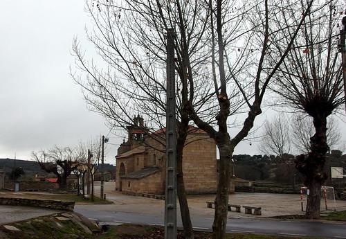 Senderismo Sermar en Los Arribes Del Duero Fotografía M Luisa Marciel (27)
