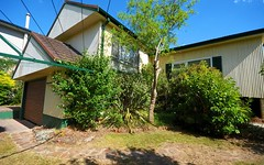 44A Leichhardt Street, Blackheath NSW