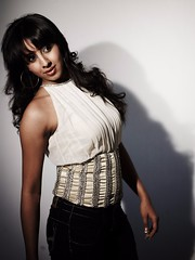 South Actress SANJJANAA Unedited Hot Exclusive Sexy Photos Set-20 (39)
