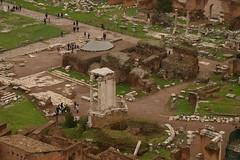 Rome 2010 1623