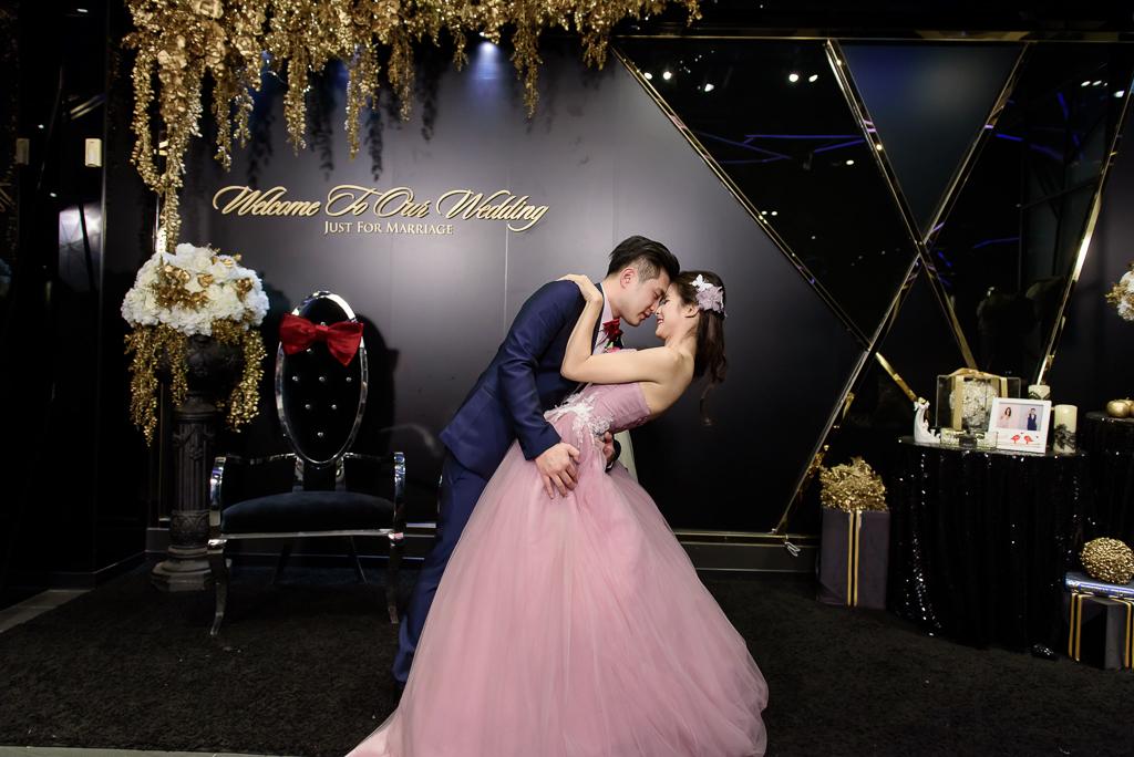婚攝小勇,台北婚攝,台中婚攝,非常棧,非常棧婚宴 ,Yvette x Make Up 婚禮海外婚紗造型新秘,新秘小蓉,新秘Yvette,wedding day-0100