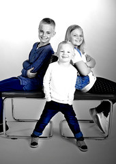 Famile en gezinsfotografie van PaulOudFotografie (12)