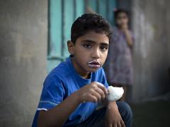 Ice cream (ali darwish233) Tags: photography علي photogarpher درويش alidarwish