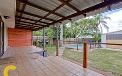 23 Green Terrace, Windsor QLD